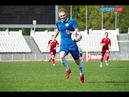 КАМАЗ - Зенит-Ижевск 0:0 (игра прошла в Ижевске) (14 тур, 13.10.19)