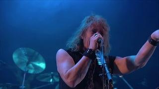 """Kai Hansen """"Follow the Sun"""" (Live at Wacken) - Album """"XXX - Thank You Wacken"""" OUT NOW!"""