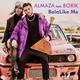 ALMAZA feat. Borik - BalaLike Me (feat. Borik)