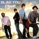 Iowa - Glad You Came (Karaoke)
