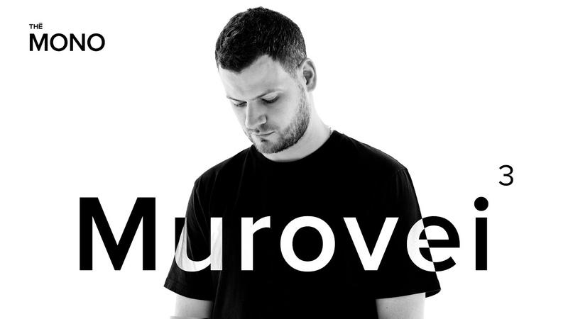 Murovei - Исправно, Стеклышко, Заказ (Live)
