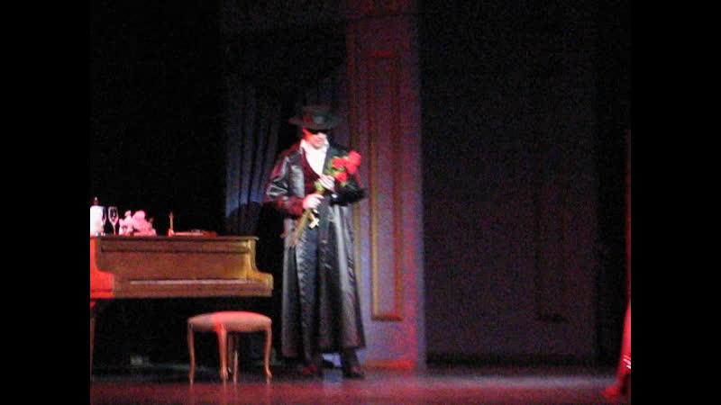 Gasparon_2011-04-30_638_Scene,aria,duet_(Carlotta,_Erminio)_(2)_or