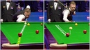 TOP 25 SHOTS World Snooker Championship 2019