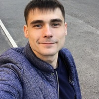 Артем Ратников