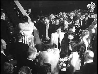 Royal Command Film Performance (1946)