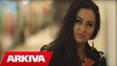 Anduena Tahiri Fjale nuk du Official Video HD