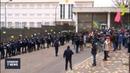Російське консульство в Одесі відтепер під посиленою охороною