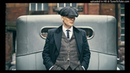 By Order Of The Peaky Blinders (Nick Cave, Laura Marling, Royal Blood)
