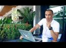 Партнерский Конвейер 30 Как заработать с нуля без вложений Заработок на партнерках Сапыч