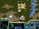 FPVOD Bisu vs Sea PvT Game 3 Starcraft Brood War Stream Series 2015