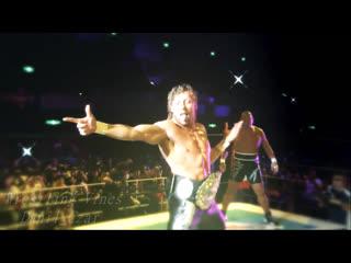 Kenny Omega Vs Tomohiro Ishii - G1 Climax 28