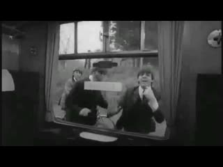 {YTP} Beatles - THE FUCKERS, HARD GAYS HIGH