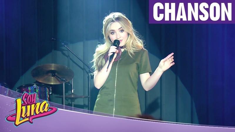 Soy Luna, saison 2 - Chanson : Thumbs (épisode 58)