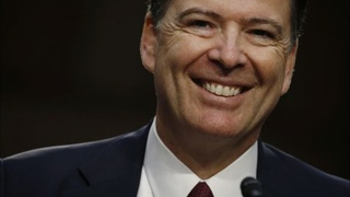 James Comey Testifying Against Andrew McCabe When William Barr Indicts Anti-Trump FBI