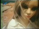 Атлас Кукла Official video