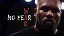 Dereck Chisora NO FEAR Highlights Training Crazy Moments