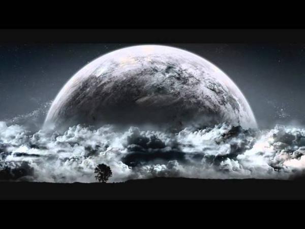 Blackmill - Spirit of life [1 hour]