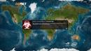 Dread's stream Plague Inc Evolved 25 01 2020 1