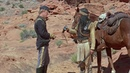 Burt Lancaster 1972-Ulzana's.Raid.HDTVx264.720p.AC3.(DMMD) (1)