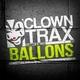 Clowny, Bezza - Ballons