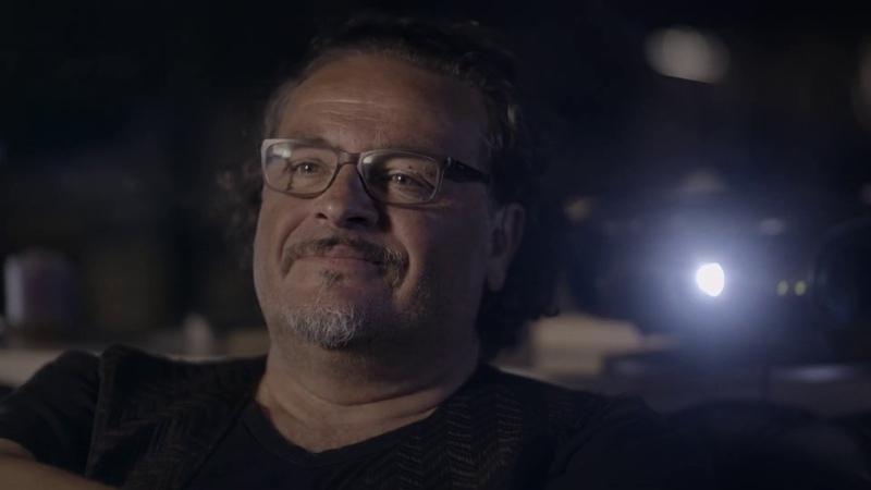 Aquile Randagie Stefano Cisco Bellotti Official Videoclip