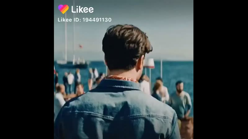 Likee_video_6731201523774552489.mp4