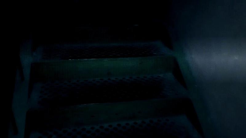Тьма 0 решил немного поэкспериментировать со съемкой в темноте на камеру телефона