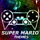 Super Mario Bros, The Game Music Committee, Videogame Orchestra - Super Mario Theme