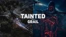Ещё одна классная польская RPG Tainted Grail Первый взгляд