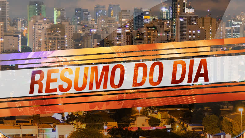 Bolsas despencam no Mundo Bolsonaro quer matar gente igual barata Resumo do Dia nº 295 5 8 19