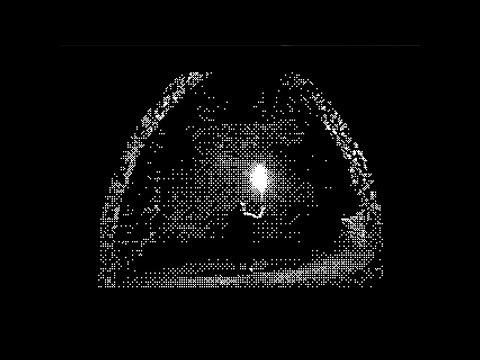 Новье ZX Spectrum Alone in dark maze 2019