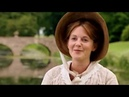 The Making of Cranford (2007)