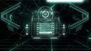Cyber Space - Interstellar Machine Radio Megamix (Mixed by Patrick DJ) 2019 ZYX