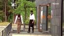 Мисс Панда и мистер Ёж - 5 серия (озвучка)