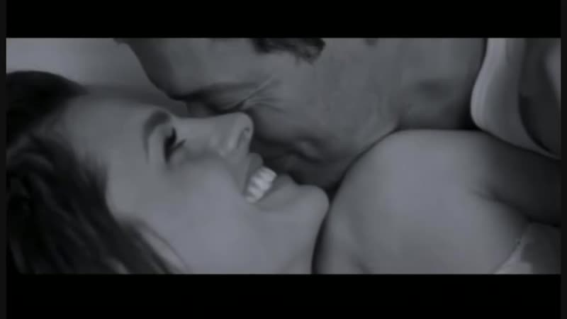 Stana Katic Mark Polish - For Lovers Only