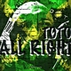 Тото - All Right
