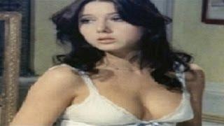 La colt è la mia legge - Carlo Savina - 1966