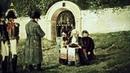 Наполеон и Украина, часть 1 | PRO et CONTRA