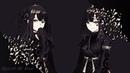 Night Lovell - Dark Light (Beatshoundz VOLB3X Remix)