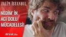 Nedim'i Yere Yatırıp Tekmeledi! - Zalim İstanbul 11. Bölüm