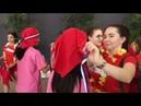 Фильм ТМТ Щелкунчик на фольклорном фестивале в Тайване 2018 г.