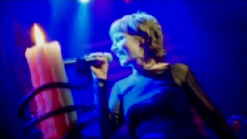 The Cranberries Animal Instinct Live From Vicar Street