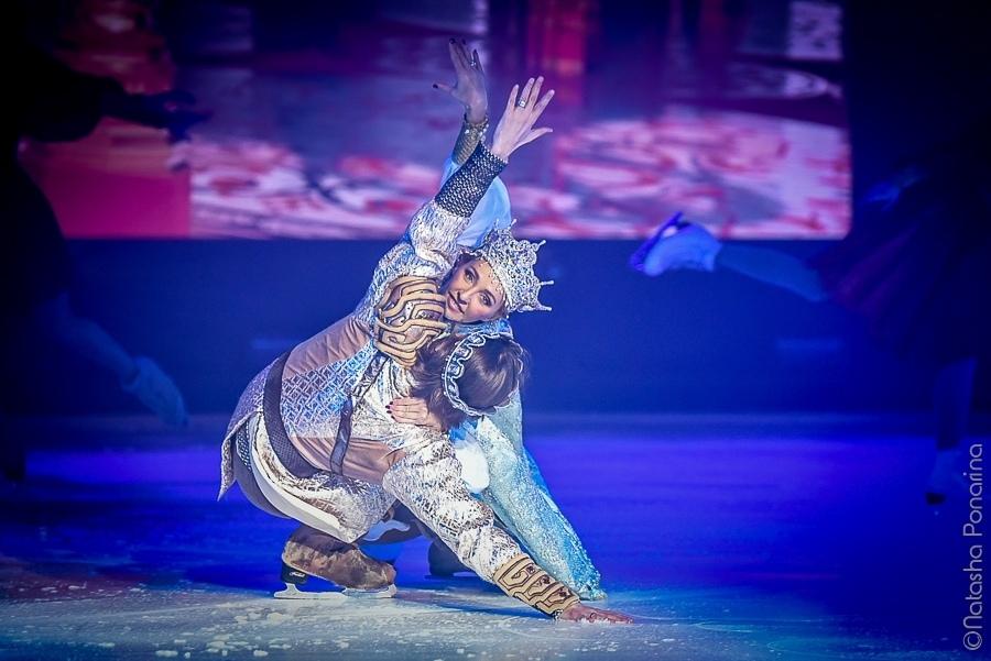 Ледовые шоу-6 - Страница 36 8NXDPXuhsXQ