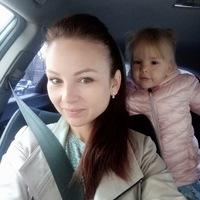 МаргаритаБедрикова