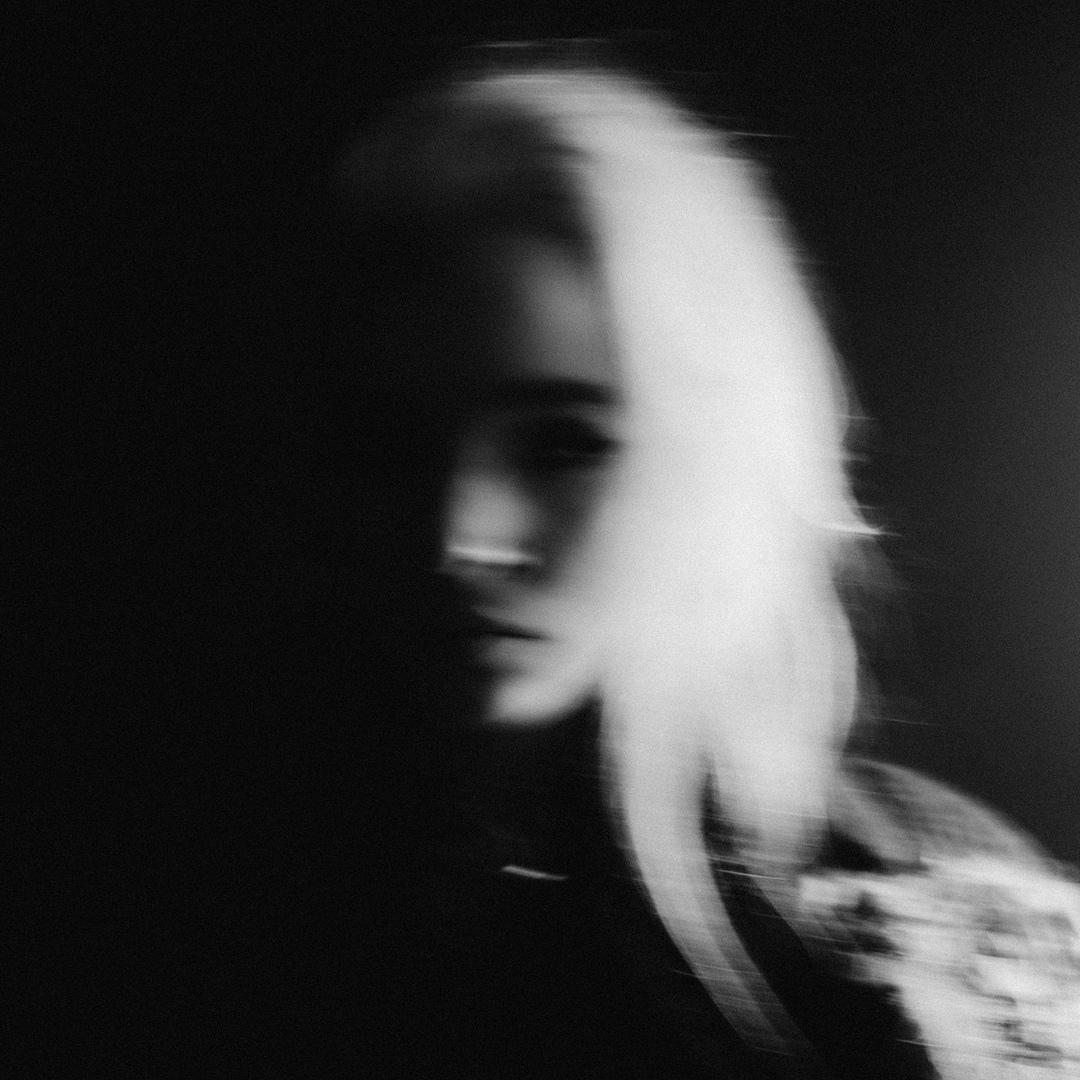Poppy - Concrete (Single)