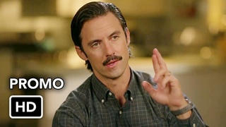 """This Is Us Season 4 """"A Story About Humanity"""" Promo (HD)"""