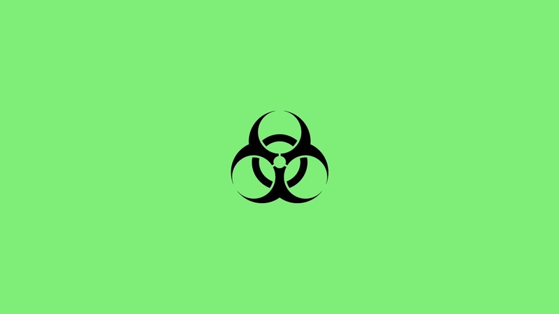 [FREE] Terror Reid Type Beat - Toxic | Boombap/Oldschool Instrumental 2019