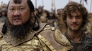 Marco.Polo.s01e10.The.Heavenly.and.Primal.1080ps.Eng.AlexFilm