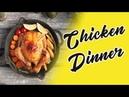 PUBG MOBILE Telugu - Hyderabad Chicken Biryani Kavala ?