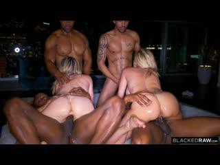 Cory chase, brandi love bbc club porno, milf big tits ass hardcore blowjob group sex standing doggystyle, porn, порно